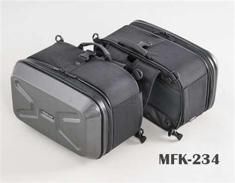 Mc Ag9 Raincoat Cover Bag Backpack Tas Funcover 30l tanax mini shell kasus mfk 234