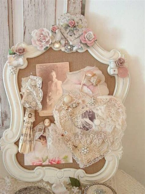 shabby chic mirror frames 25 best ideas about shabby chic picture frames on