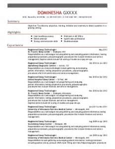 Dishwasher Sle Resumes by Appliance Sales Associate Resume Exle Lowe S Westbrook Maine