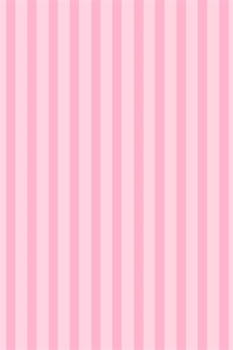 wallpaper pink iphone 4 17 best images about backgrounds blush to light pink on