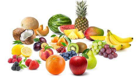 carbohydrates i fruit kolhydrater i frukt och b 228 r de b 228 sta och de s 228 msta