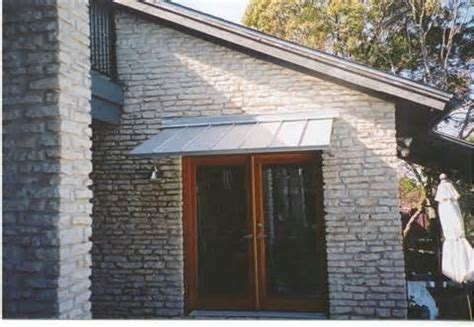 metal awnings houston 1000 images about awnings on pinterest scallops metal screen and cers