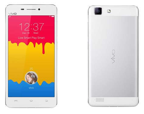 Hp Vivo C15 vivo x5 price review specifications features pros cons