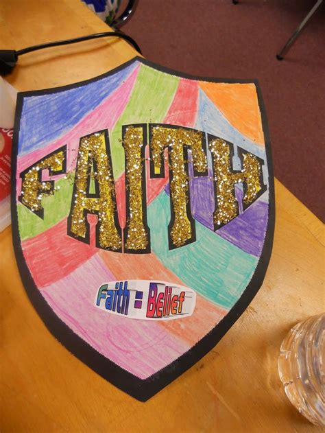 bible craft ideas for 53 best images about vbs kingdom chronicles on
