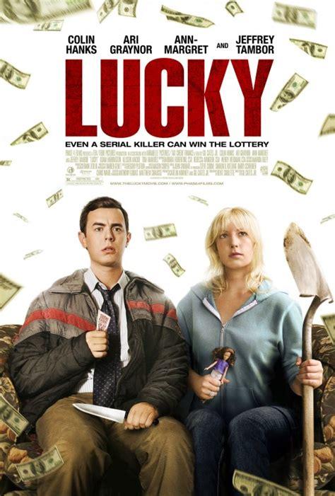 lucy film yorumu lucky lucky sinematurk com