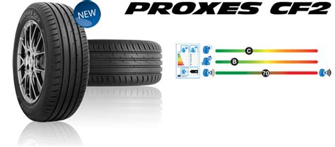 toyo proxes cf2 test proxes cf2 launched toyo tires united kingdom
