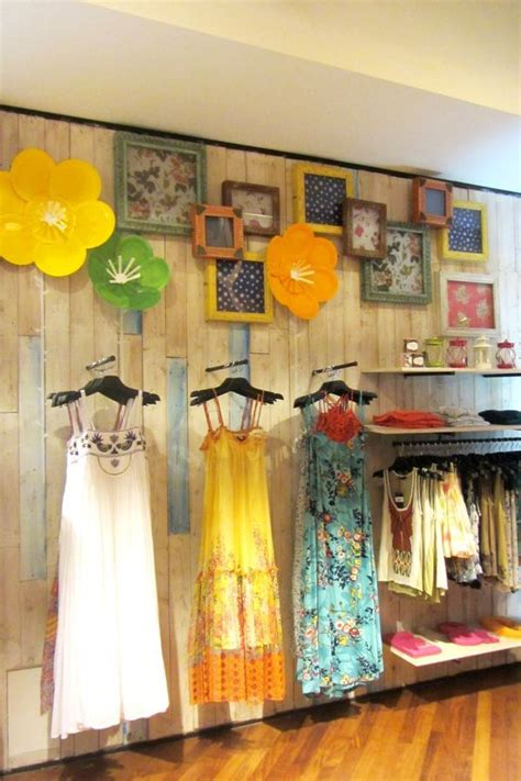 25 best ideas about clothing store displays on clothing store design clothing