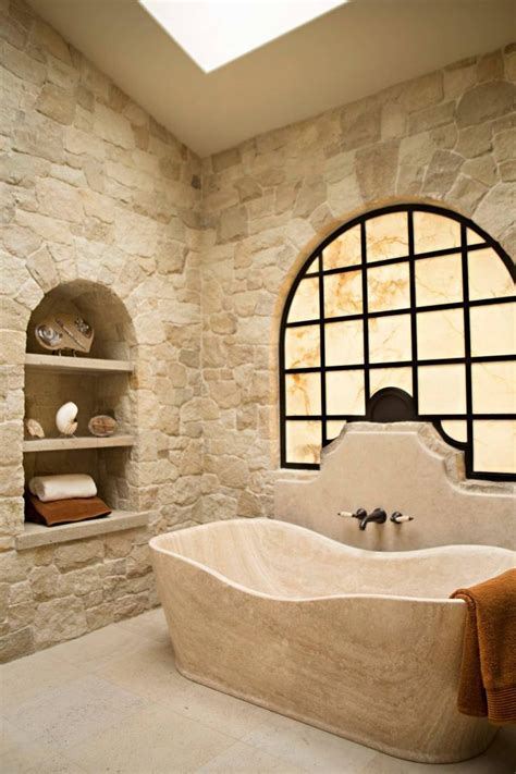 Mediterranean Bathroom Design Best 20 Mediterranean Bathroom Ideas On
