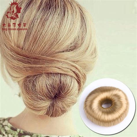 hairagami styles hairagami bun hairagami bun hairagami hairstyles promotion