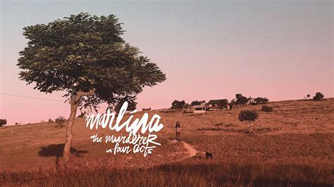 film marlina review marlina the murder in four acts women fighting for