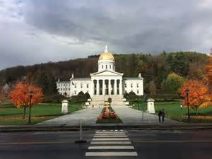 Best States To Visit In Usa by 12 Beautiful Places You Must Visit In The Northeast Of The