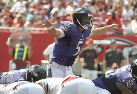 ap ravens buccaneers football s fbn usa fl for the win