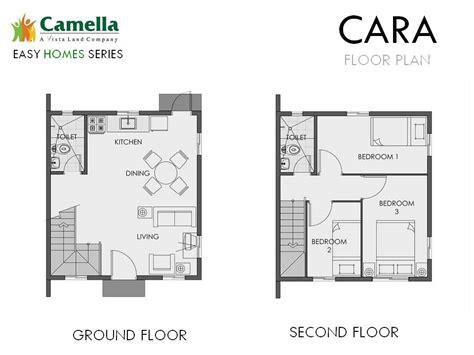 cara camella sorsogon camella homes house lot for sale