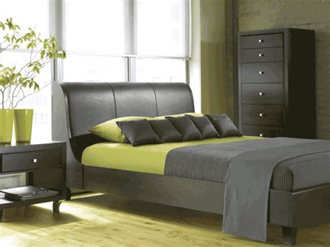 contemporary furniture bedroom modern furniture modern bedroom furniture design 2011