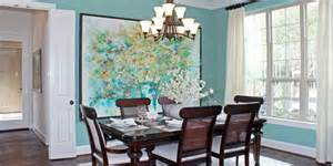 budget dining room decorating tips pictures to pin on