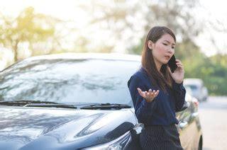 Wo Kann Ich Mein Auto Verkaufen by Mein Auto Verkaufen Zum Bestpreis 1 Million Zufriedene