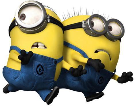 imagenes png de los minions minions png images free download
