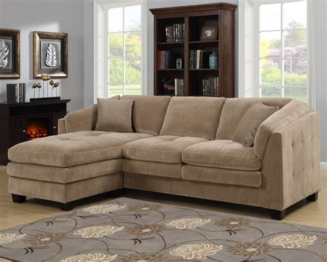 Modular Sofa Sectionals by Modular Sectional Sofa Microfiber Modular Sectional Sofa