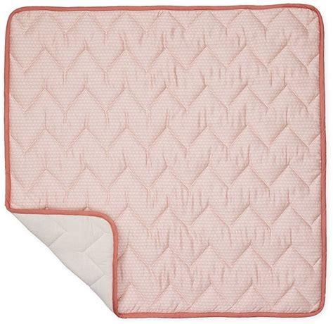 decke altrosa decke altrosa babydecke juwel herz xcm in rosa with decke