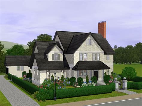 how to buy a new house in sims 3 how to buy new house on sims 3 28 images mod the sims utah luxury house the sims