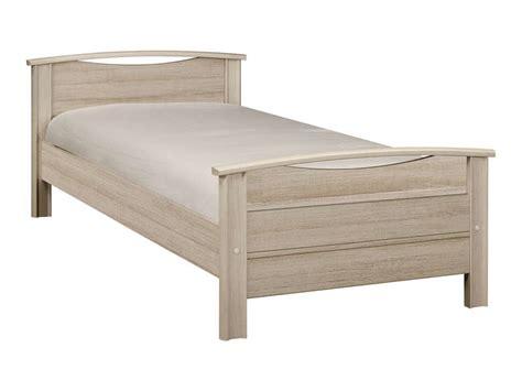 lit 90x190 cm montana vente de lit enfant conforama
