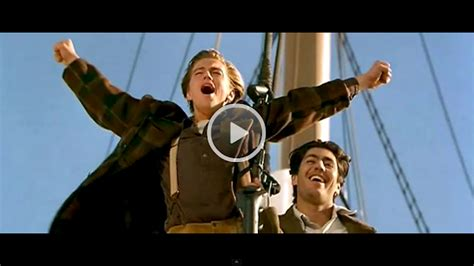 film titanic in hindi download titanic movie online free watch english loadpurchase