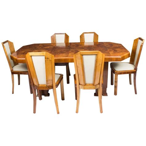 dining room chairs dallas dining room chairs dallas dining room chairs dallas 3 car