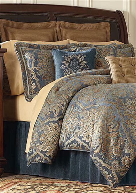 biltmore 174 charity bedding collection belk