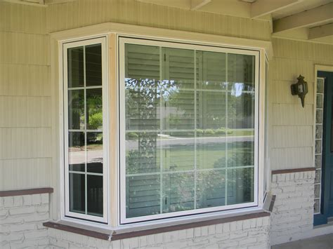 bow window definition 28 bow window definition bay best free home design