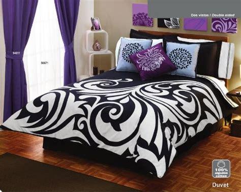 black and white damask comforter set black and white damask bedding sweetest slumber