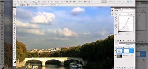 adobe photoshop gradient tool tutorial how to use the gradient tool in adobe photoshop to isolate