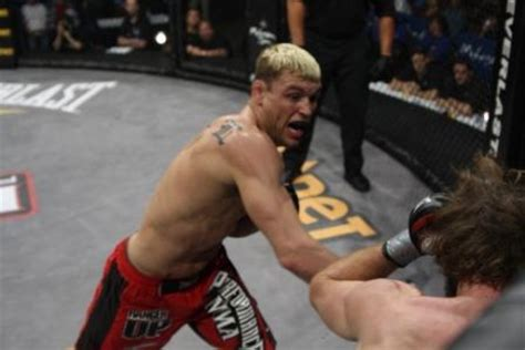 steve carl mma world series of fighting 9 carl vs palhares set for march 29