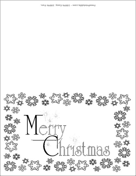 card templates free black and white 8 best images of printable cards black and white