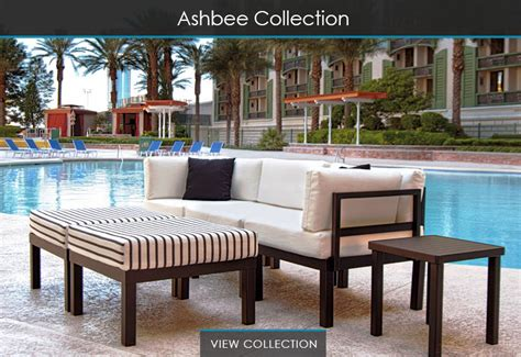 Patio Furniture Plus Patio Furniture Plus Ontario Ca Www Patio Furniture Ontario Ca