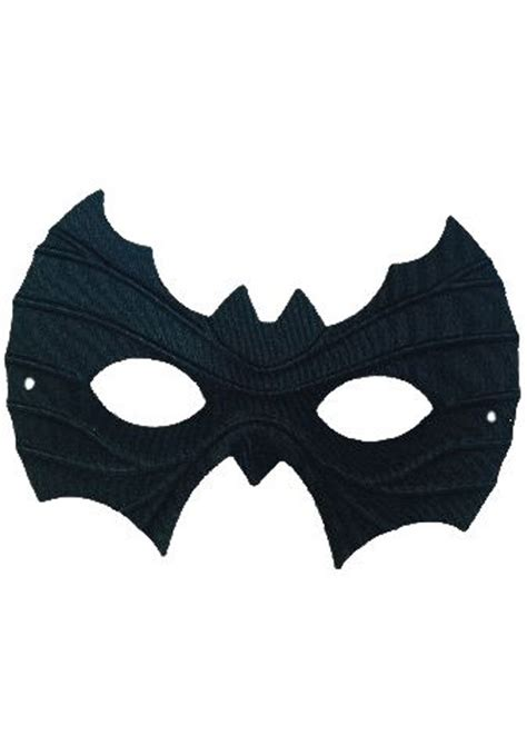 batgirl mask template black bat mask template clipart best
