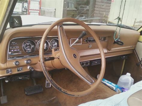jeep wagoneer interior 1976 jeep wagoneer pictures cargurus