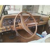 1976 Jeep Wagoneer  Pictures CarGurus