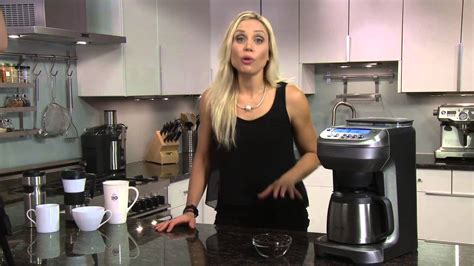 bed bath and beyond cuisinart bed bath and beyond cuisinart coffee pots