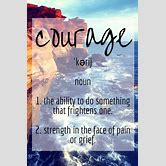 courage-definition