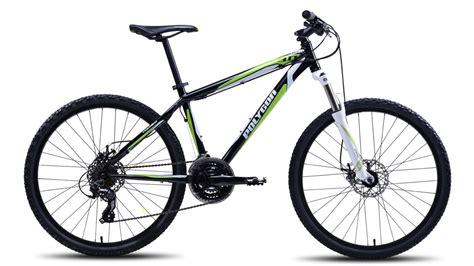 sepeda polygon preme 3 0 spesifikasi dan harga sepeda polygon premier 3 0 rancah post