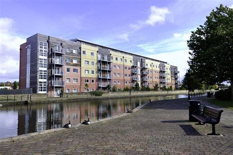 3 bedroom apartment for sale in mill apartments 1 7 mill 2 bedroom apartment for sale in wharfside trencherfield