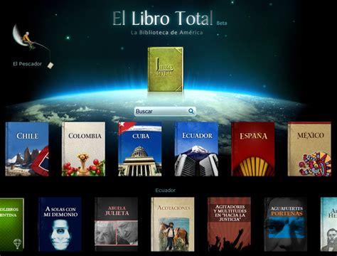 paginas para descargar libros gratis yahoo 14 p 225 ginas para descargar libros gratis de forma legal