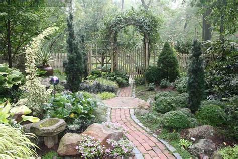 Gardens In Philadelphia by Leaving Your Garden Taking A Guilt Free Vacation