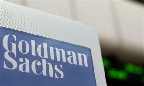 eine bank lenkt die welt goldman sachs eine bank lenkt die welt doch wer lenkt
