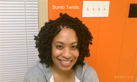 how to do bomb twists bomb twist hairstyles