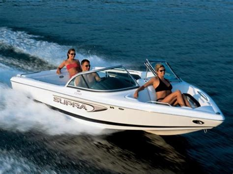 speed boat speakers for sale new boats for 2005 waterski wakeboard boats boats