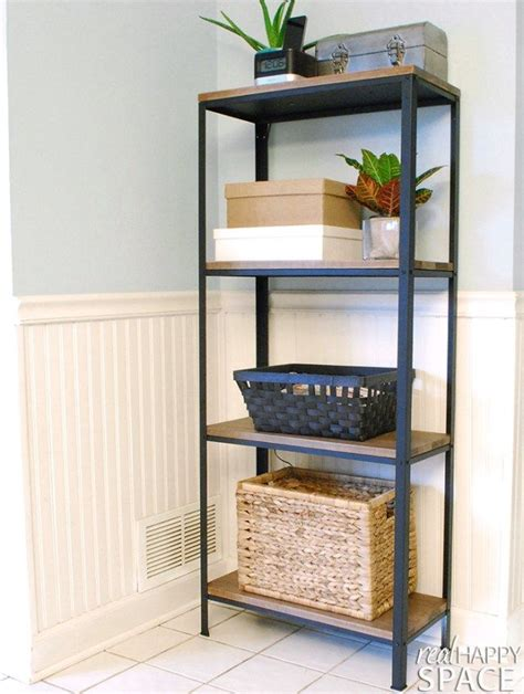 ikea hack shelves 97 best images about ikea hyllis on pinterest ikea hacks