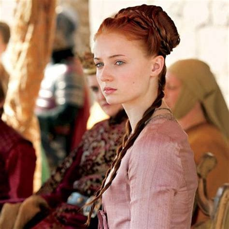 braided hairstyles games 15 best hair inspiration game of thrones images on