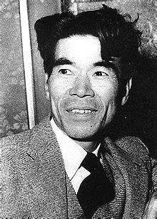 Eiji Yoshikawa - Wikipedia bahasa Indonesia, ensiklopedia