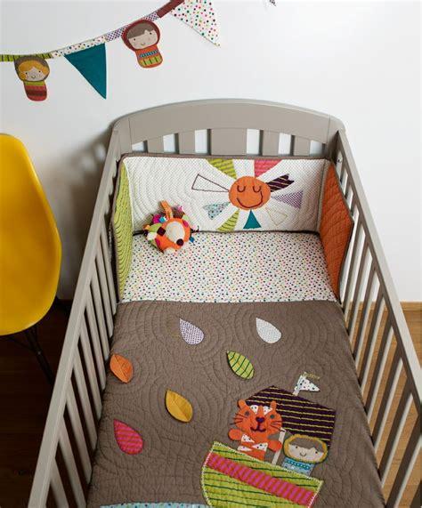 mamas and papas bedroom set timbuktales coverlet timbuktales mamas papas
